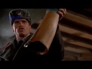 Арнольд Шварценеггер часть 6 _ Приколы из кино _ Приколы с актерами _ COUB Темат