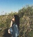 Валерия Новосёлова фото #10