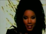 La Bouche - I Love To Love 1995