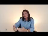 Роль женщины в богатстве мужчины! Вероника Степанова