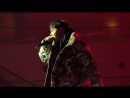 161231 Simon Dominic - Simon Dominic Countdown Seoul 2017 _cr. MR. SSAM