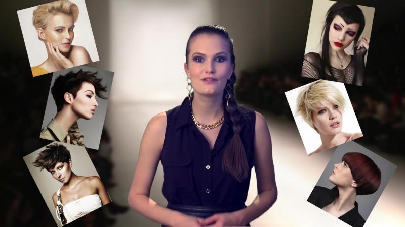 Какой длины должны быть волосы у модели Как стать моделью. KModels by Alla Kostromichova