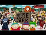 Южный Парк / South Park (Сезоны 1-3)
