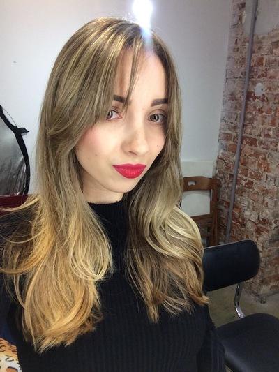 Tanya Starceva