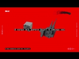Oxxxymiron x Би-2 — Пора Возвращаться Домой (Liryc Video) [Рифмы и Панчи]