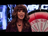 Jim Cornette Implies That Dixie Carter Was Sleeping With a Certain Wrestler