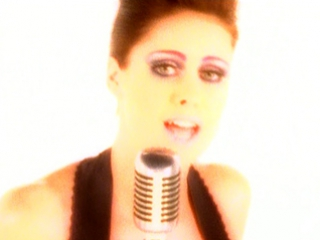 Aqua - Roses Are Red HD 1996 Евродэнс группа аква певица eurodance 90-х роузес а ред
