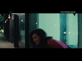 Lorde — Green Light (VIVA Polska)