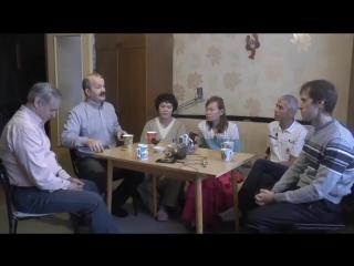 Кунгуров говорит правду про химтрейлы и зачем распыляют химикаты ЦРУ и ФБР