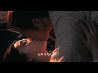 Трейлер Белокурая невеста из Лунного Королевства (2014) - SomeFilm.ru