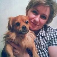 Oly Romanova