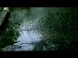 гр.НИШТЯК !!! клип ВЕСНА и ОСЕНЬ-1999 г