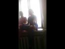 Лера Мартынова - Live