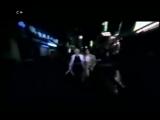 2 Eivissa - Oh la la la (HD)-(1997)