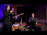 Gabriel Mark Hasselbach - Mulberry Street - Live on the Blue Frog Concert, smooth jazz, джаз, saxophone, саксофон