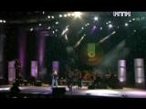 Tut-film.Крутые 90-е 2012 смотреть онлайн бесплатно_2