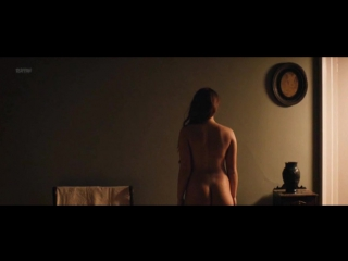 Florence Pugh Nude - Lady Macbeth (US 2016)
