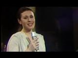 Носики-курносики - Валентина Толкунова и Большой детской хор ЦТ и ВР (Песня 78) 1978 год