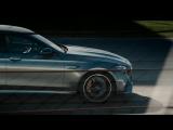 Mercedes-Benz E63 AMG S 4 Matik+ Full Version