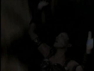 Зена - Королева Войнов (2 сезон, 17 серия, Слепая вера)