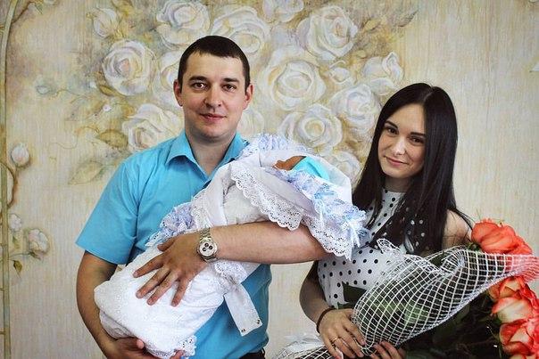 Фото №456239252 со страницы Жени Пряхиной