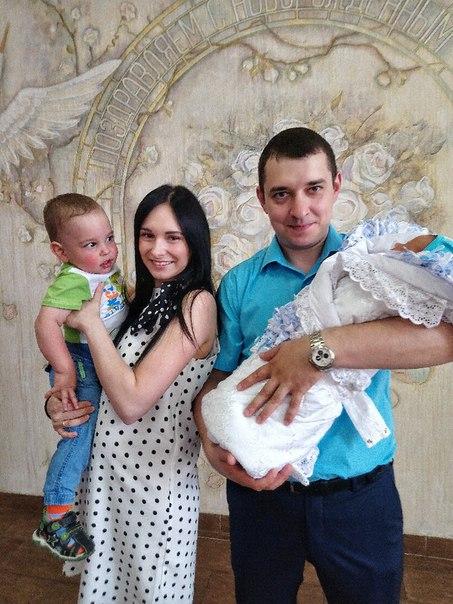 Фото №456239254 со страницы Жени Пряхиной