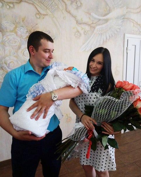 Фото №456239255 со страницы Жени Пряхиной