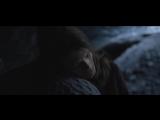 Feder feat Emmi - Blind (Filatov Karas Remix) (promodj.com)