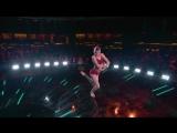 World of Dance 2017 - Eva Igo_ The Duels (Full Performance)