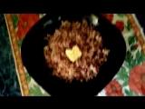 Как приготовить вкусную Гречневую кашу - простой рецепт
