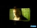 Король и Шут Джокер Официальный клип