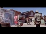 1969 - Ружья великолепной семерки  Guns of the Magnificent Seven
