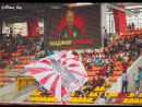 Мatchday Актобе 3-0 Окжетпес 13.07.2017