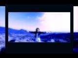 BABYLON ZOO  Spaceman (Official Video)