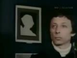 М.Лермонтов - Завещание.Читает Олег Даль