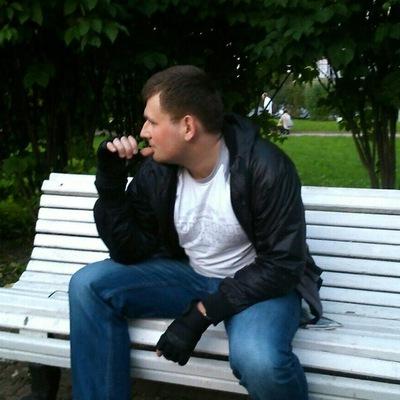 Роман Зюзь