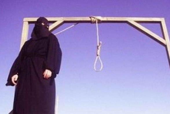 В Кувейте казнили принца за планированное убийство и незаконном владении огнестрельным оружием