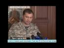21.05.2014 Валерий Болотов Пресс-конференция. Не ходить на выборы Президента Украины