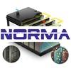 "Norma Patriya - Аккумуляторные батареи ""NORMA"""