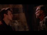 Firefly_1x02. Искусство вести переговоры. #светлячок #Firefly