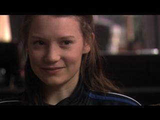 In.Treatment.(Сериал: 1 сезон -3 серия, Sophie-Week.One)