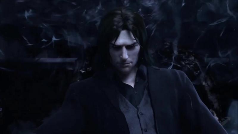 Life is Strange,Assassins Creed,DMC,Bioshock 2-3,Dishonored,Warface,Mafia 3,Mirrors Edge,The Darkness 2, (Mech - Power It Up)