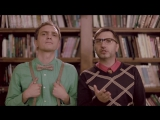 EK-Playaz - 2013 - Читай (feat. Джи Вилкс) #shhmusic