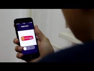 Когда у кого-то в классе/коллективе первым появился 7-ой iPhone 😄, Vinature