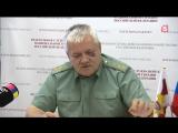 В России появится первая научная рота