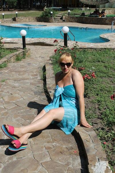 Фото №456239041 со страницы Виктории Шакиной