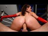 Allie Haze (Latex Lust) anal seks porno