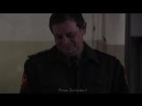 Ранетки - Мальчишки кадеты