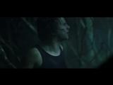 Johnyboy feat Ksenia - Метамфетамир (Johnyboy.su)