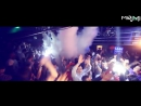 Mirjami feat. Rob Dee - Sex & Sweat [Official Video]_HD.mp4